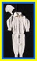 Handknit Alpaca Baby Clothes